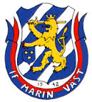 IF Marin Väst P02